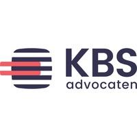 Logo kbs