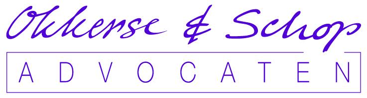 Logo okkerse   schop fc