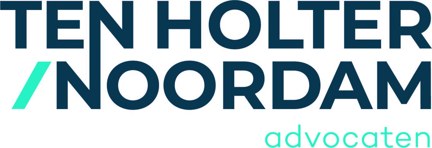 Logo ten holter noordam nieuw